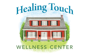 Healing Touch CT